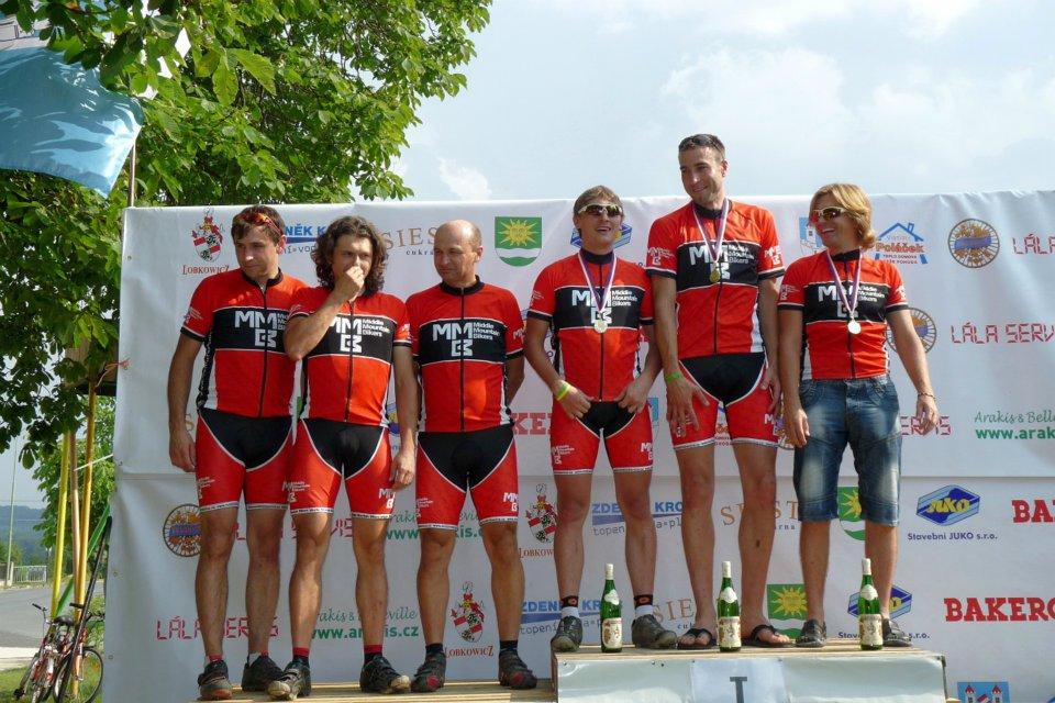Giro di Zavadilka 2012