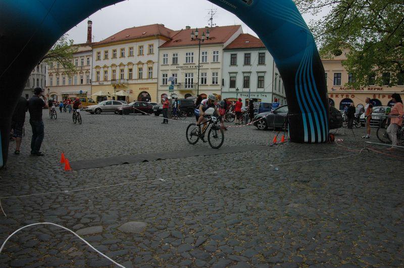Dlazba 2015
