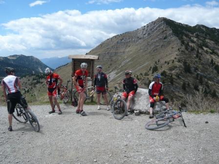 Lago di Garda 2010