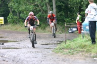 Specialized Rallye Sudety 2011