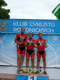 Giro di Zavadilka 2013